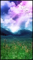 .::+Background Stock no.3+::. by Rogue-Stock