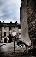 street by troyek