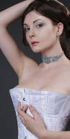 corset composure part 2 by vampurity-stock