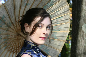 i'm soo not a geisha by vampurity-stock