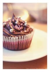 cupcake by Julanna