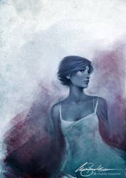 2.20 girl by Charlie-Bowater