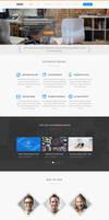 Digan - Multi-Purpose Template by KL-Webmedia