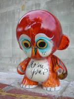 owlboy by startattookid