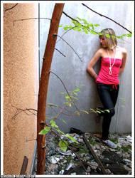 17.7 summer4 by Orrlando