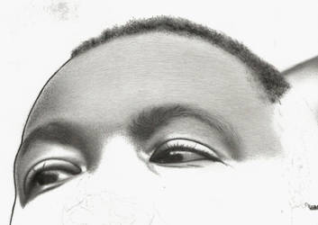 MLKing. by Mahbopoli