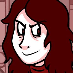 TransLucidComic's Profile Picture
