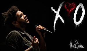 XO til we overdose... by eight-wonder