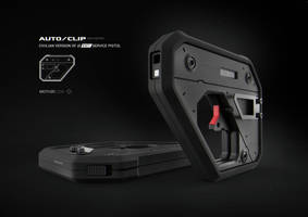 AUTO/CLIP by moth3R
