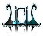 U.C.U final logo by Fenrir--the-2nd