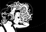 TwoTonePsychedelicDub by mixmasterangel