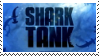 Request - Shark Tank by TRASHYADOPTS