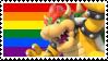 So Long, Gay Bowser! by TRASHYADOPTS