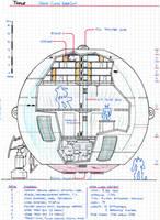 DropShip Thule by Nuclear-Fridge