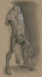 Hanging by Mavros-Thanatos