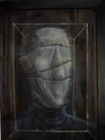 Perpetuality4 by Mavros-Thanatos