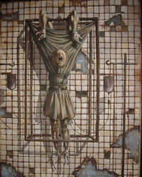 Patient2 by Mavros-Thanatos