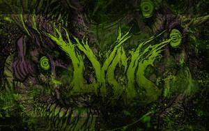 Lysis wallpaper by AxXxL-ART