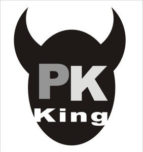 pkking1288's Profile Picture