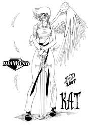 KAT_diamond_poder liberado by mutante2