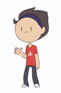 NekuZ's Profile Picture