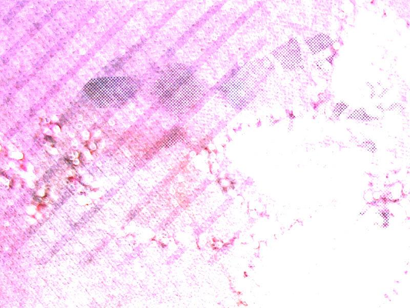 texture 3 by PrincessBubblebutt
