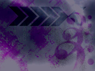 texture 5 by PrincessBubblebutt