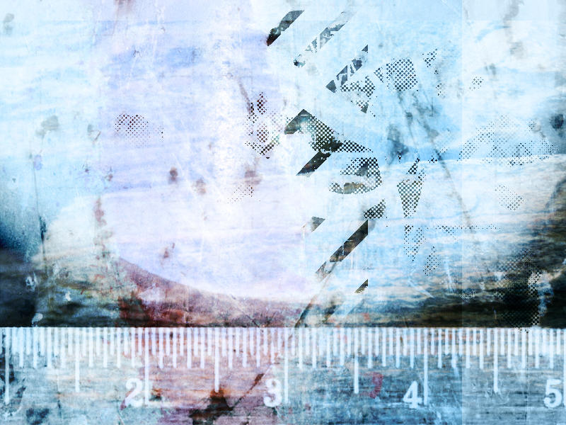 texture 6 by PrincessBubblebutt