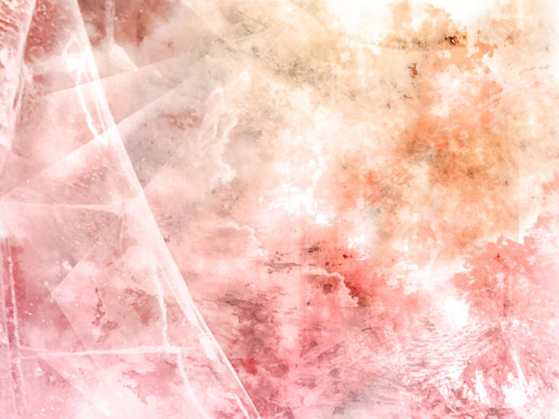 Texture 9 by PrincessBubblebutt