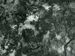Texture 16 by PrincessBubblebutt