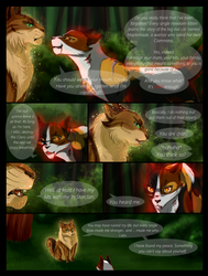 Auburn page 17 - CH 1 by Copperlight