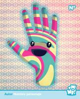 High Five by Par4noid