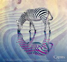 Crann n28 by Par4noid