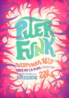 Piter Funk by Par4noid
