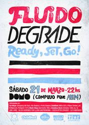 fluido dgd rsg by Par4noid