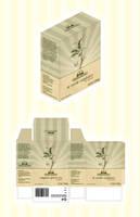 green tea pack by Par4noid
