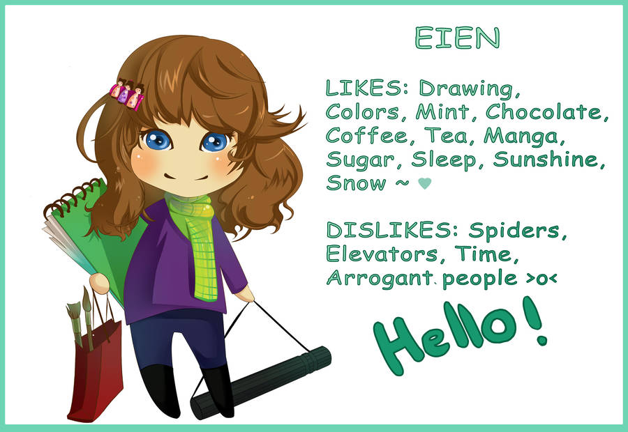 Eien-no-hime's Profile Picture