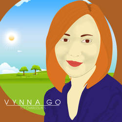 Vynna go by cletssimple