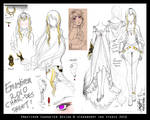 Emastirem Design by merit