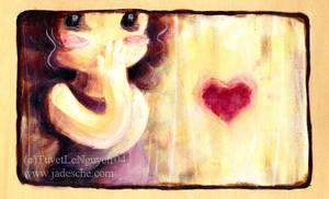 turnip love by merit