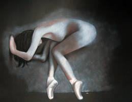 dancing by CarlaTeresa