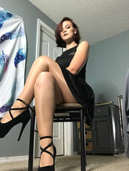 Another update by LivBondage