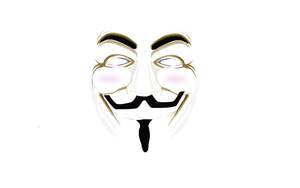 efg mask by sanctusnex