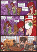 Ruby's World Chapter 9 Page 4 by NitztheBloody