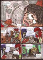 Ruby's World Chapter 9 Page 5 by NitztheBloody