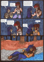 Ruby's World Chapter 9 Page 9 by NitztheBloody