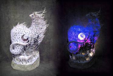 Night Wind by Asya-Feo