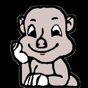 Abul3z's Profile Picture