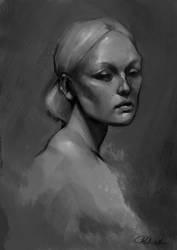 Calpernia by Patrisska