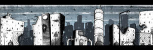 City of Dreams by Si2